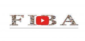 Découvrez en vidéo la sortie annuelle FIBA