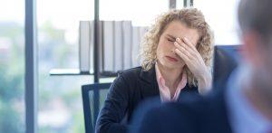 Coronavirus : questions/réponses pour les entreprises et les salariés