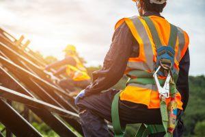 Covid-19 : Sécurité et prévention des salariés