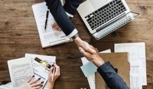 Ensemble des aides pour les entreprises impactées par le COVID 19