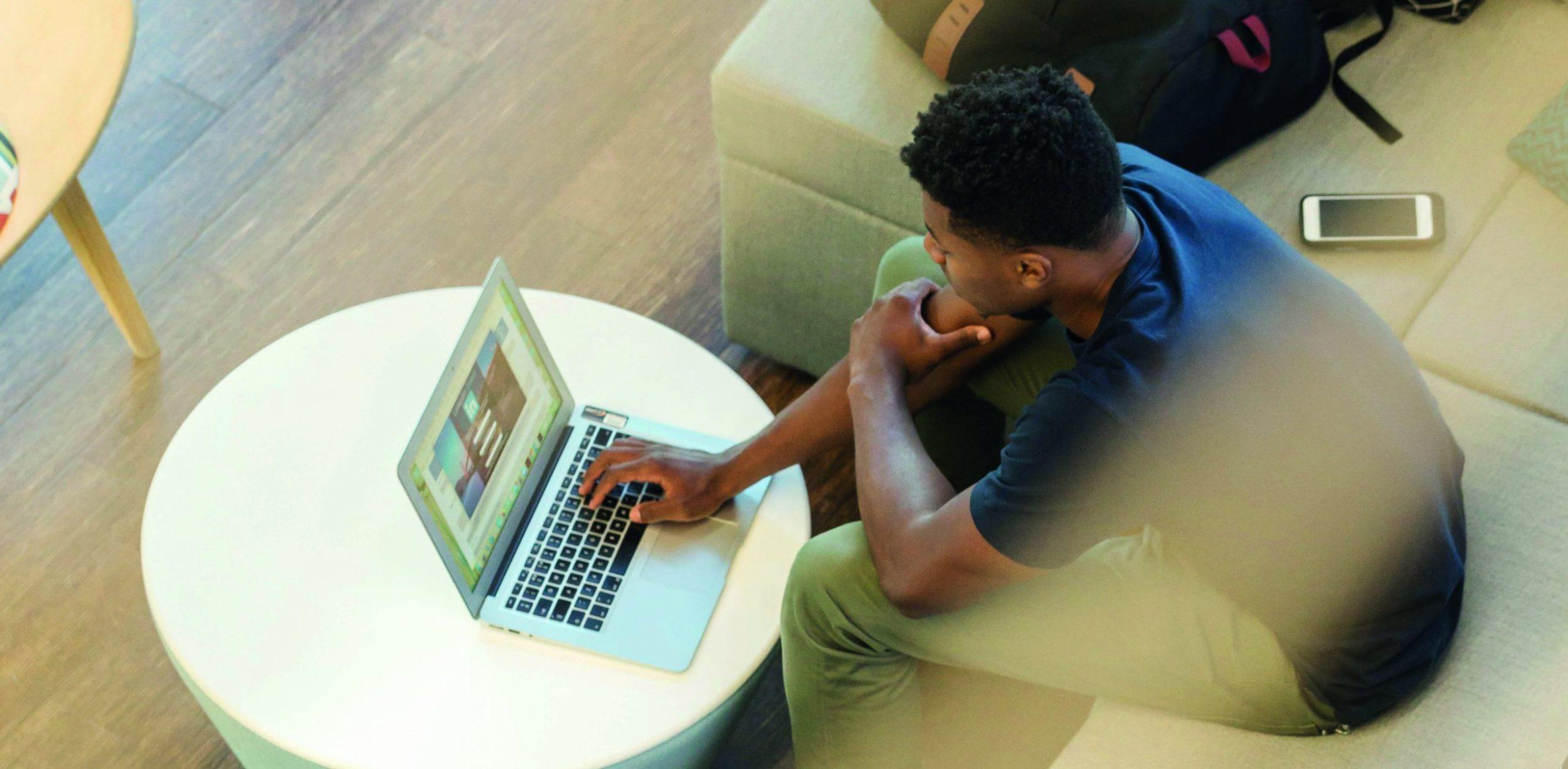 Contrat en alternance : les aides exceptionnelles à l'embauche
