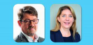 Elections Conseil Régional de l'Ordre des Experts-Comptables