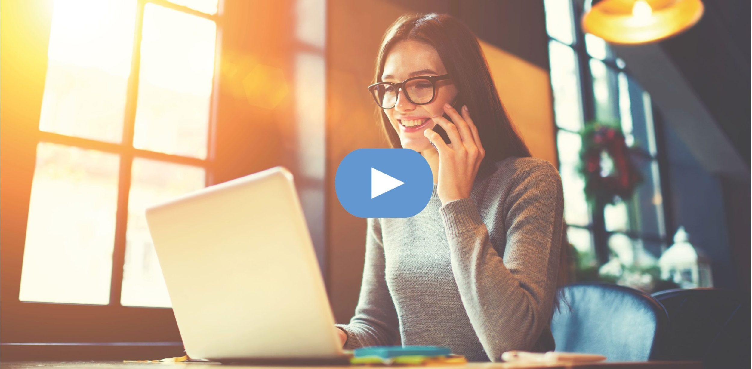 [Replay] Webconférence | Loi de finances 2021 et actualité sociale