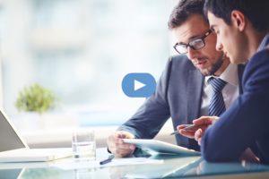 [Replay] Web conférence | La reprise d'une entreprise en difficulté – Mai 2021